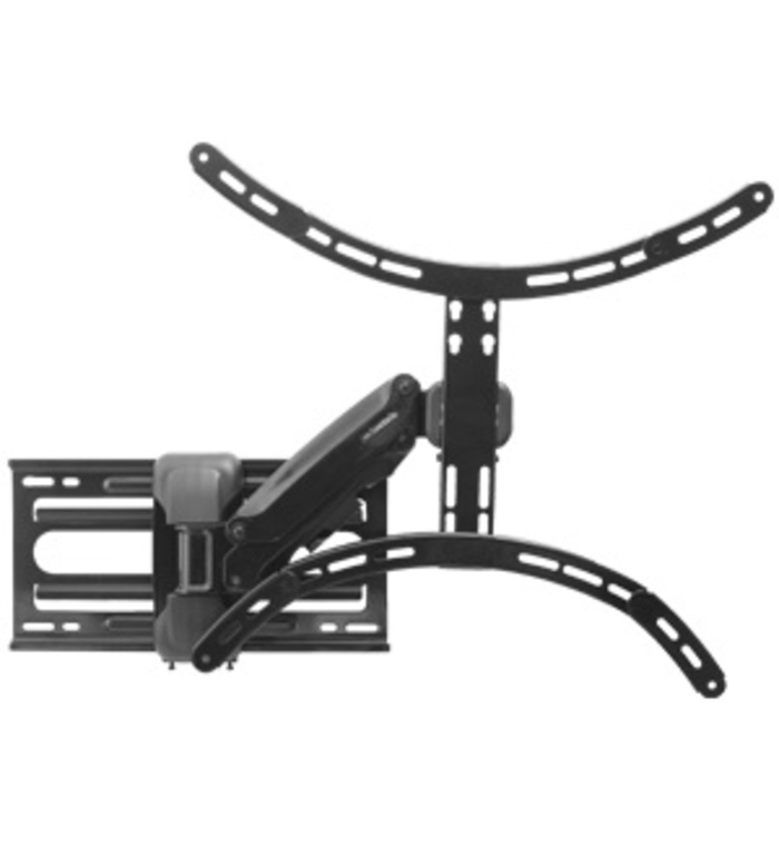 QUEENIE PSW601LUT TV Bracket